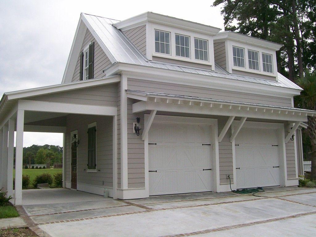 G0039 Variation 06366 Garage Apartment Plans Garage Plans With Loft Architect House