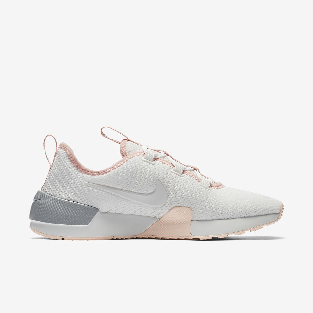 Nike Ashin Modern LX Summit WhiteSummit WhiteSummit