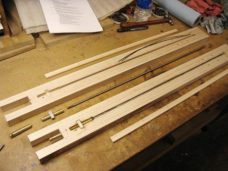 Guitar Gotoh Double Action Truss Rod Sok Pa Google Guitar Neck Guitar Rod