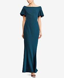 b7dcdcfe99d Evening Dresses  Shop Evening Dresses - Macy s