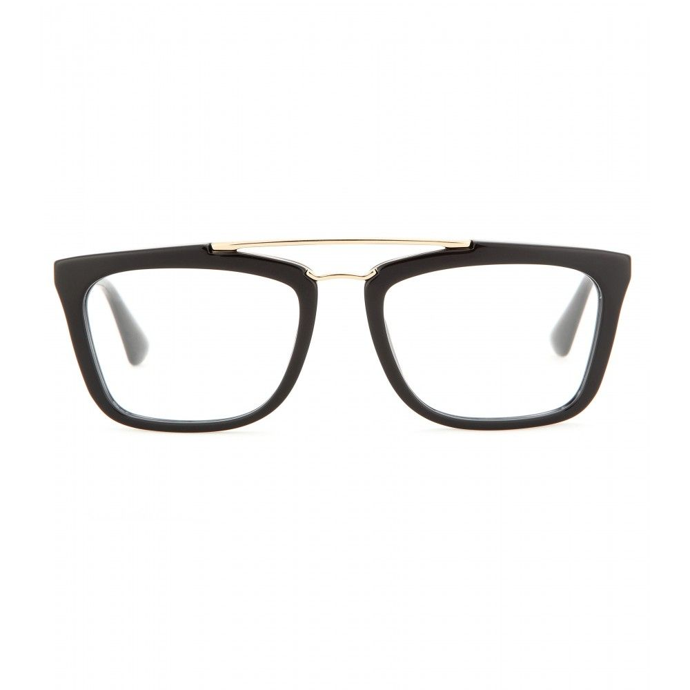 need eyeglasses shop these 17 stylish frames