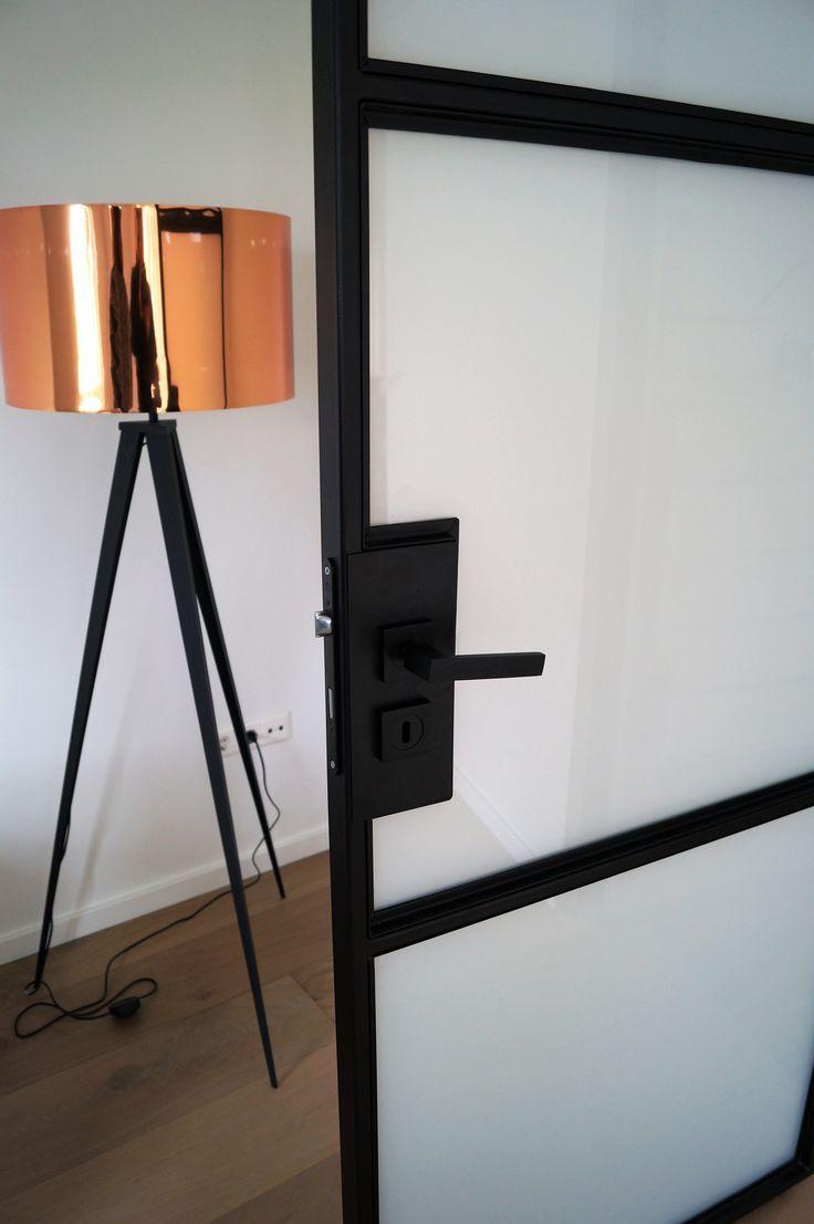 Loft steel door jankstall.com/- Loft steel door jankstall …