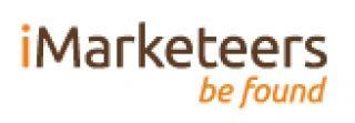 iMarketeers  Virtueel uitzendbureau voor online marketing professionals.