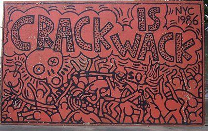 Crackiswackmural2