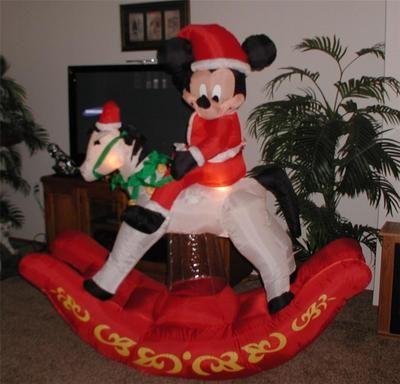 Earth Alone (Earthrise Book 1 Christmas inflatables, Christmas - disney christmas yard decorations