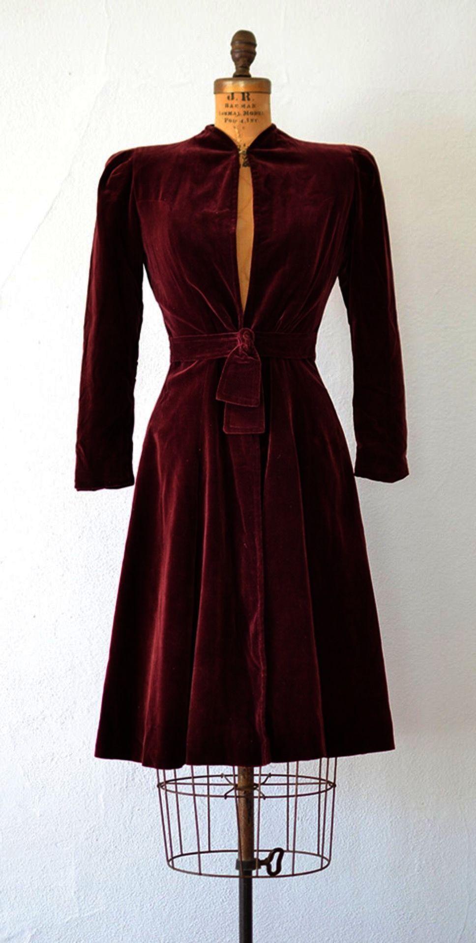 S style rose dress s style disney dress vintage s dresses