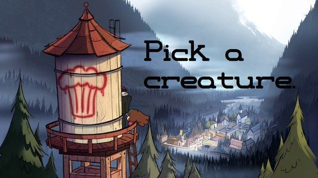 "Which Character From ""Gravity Falls"" Are You? #gravityanimation Which Gravity Falls Character Are You Most Like #gravityanimation Which Character From ""Gravity Falls"" Are You? #gravityanimation Which Gravity Falls Character Are You Most Like #gravityanimation Which Character From ""Gravity Falls"" Are You? #gravityanimation Which Gravity Falls Character Are You Most Like #gravityanimation Which Character From ""Gravity Falls"" Are You? #gravityanimation Which Gravity Falls Character #gravityanimation"