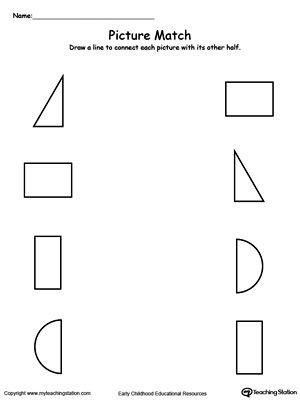 Pin On Sorting Categorizing Worksheets