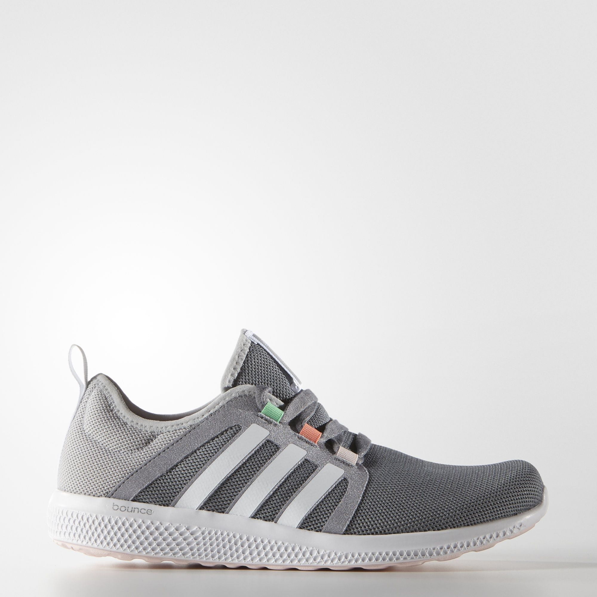 new arrival 58e8c 11ba5 adidas - Climacool Fresh Bounce Shoes | Workout clothes ...