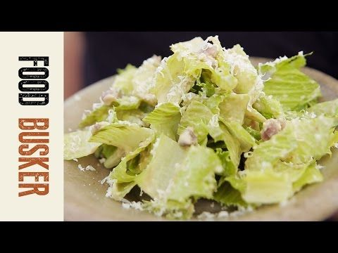 Caesar On The Lighter Side Recipe Food Food Recipes