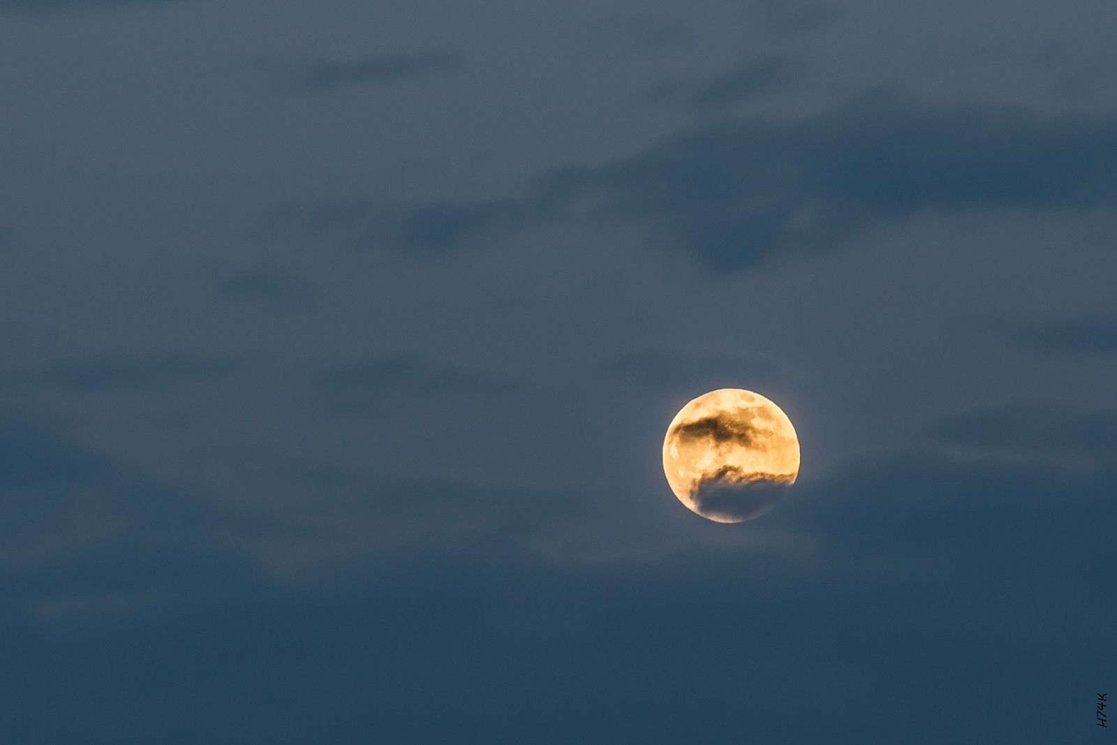 moonrise 0277 | Flickr - Photo Sharing!