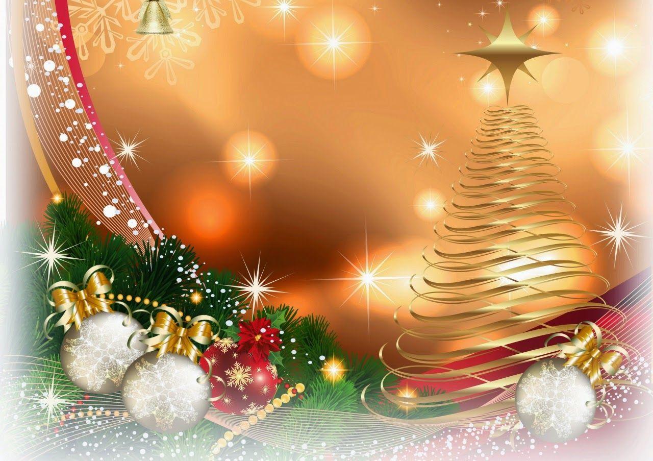 Images Pour Blogs Et Facebook Fond D Ecran Noel Et Nouvel An Fond Ecran Noel Noel Trucs De Noel