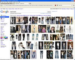 Rip Your Own Jeans - wikiHow