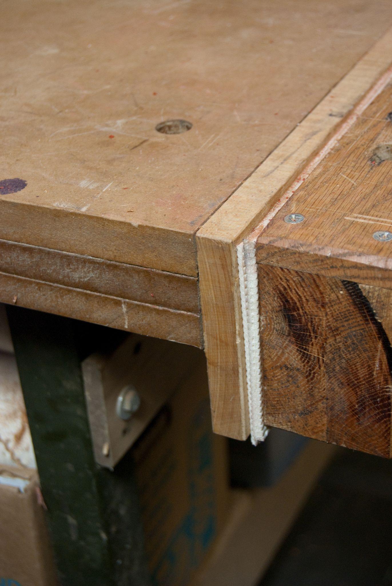 Furniture Woodworking Jobs