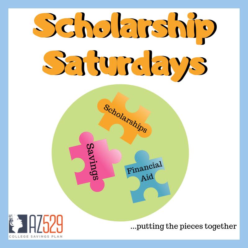 Scholarship Saturday Scholarships Scholarships For College Nursing Scholarships