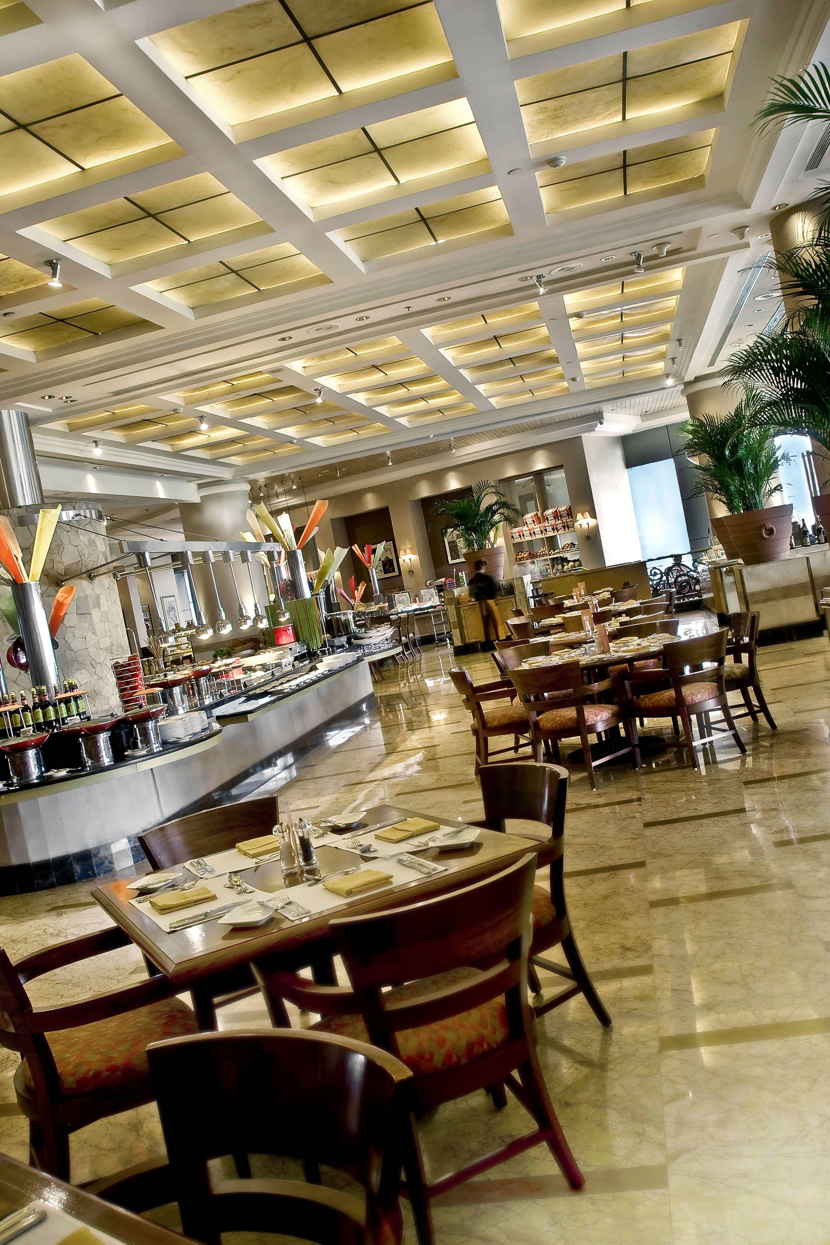 Jw Marriott Hotel Jakarta Sailendra Restaurant Visiting Beautiful Holiday Marriott Hotels Hotel Marriott