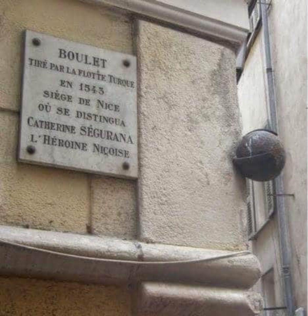 Pin By Silent Tears On من كل بحر نقطه Nice France Nice Cote D Azur