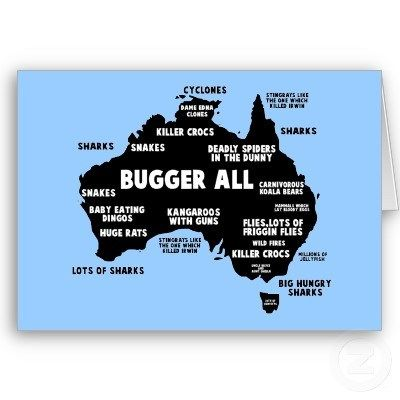 Map Of Australia Funny.Funny Australia Map Creative In 2019 Australia Funny Australia