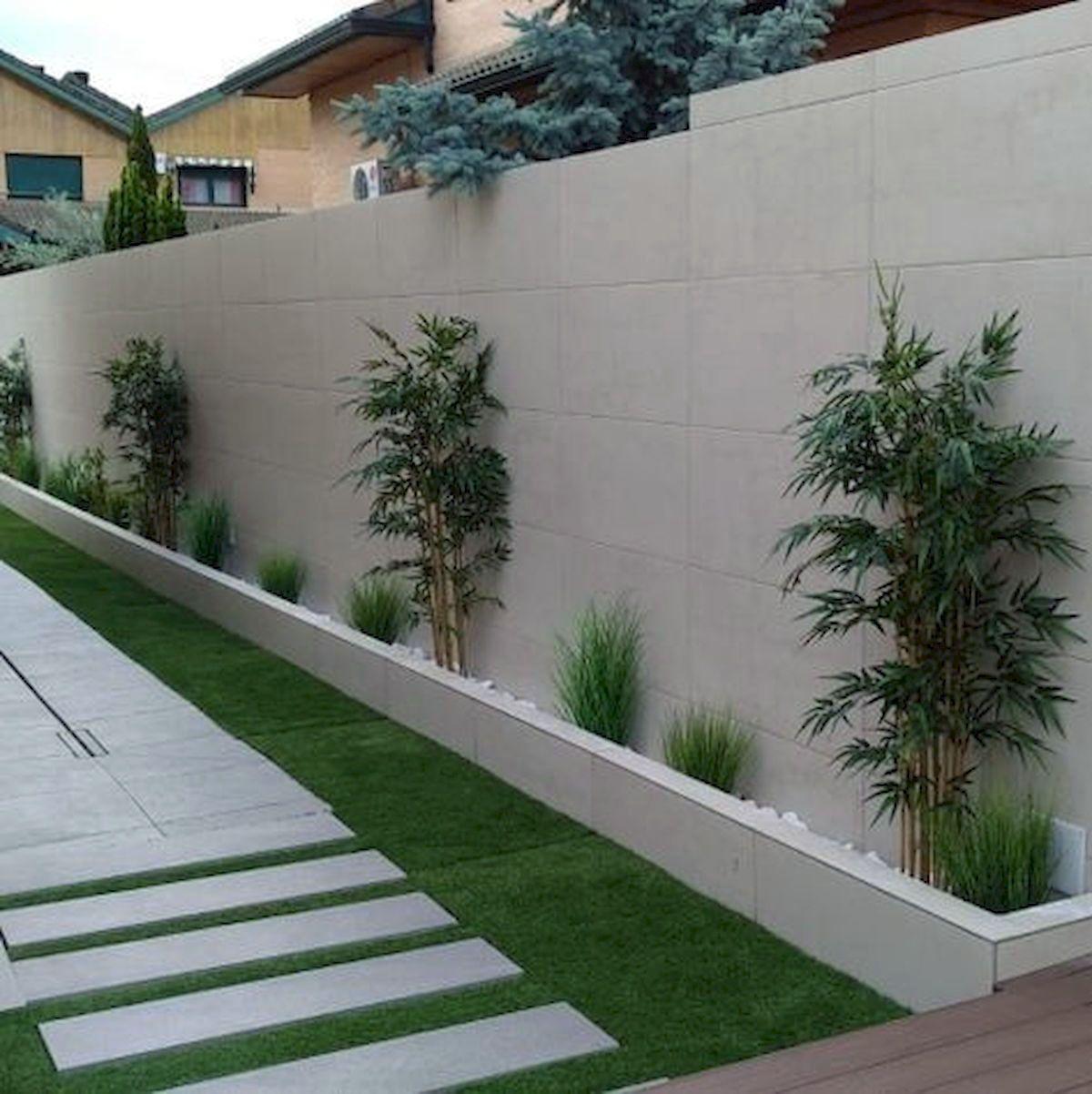 Superior garden patio landscape ideas for 2019 Beautiful