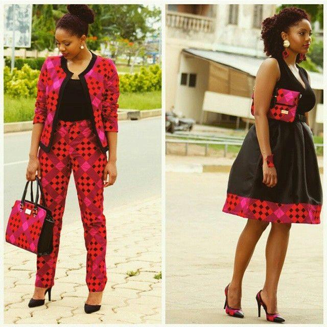 African Fashion Ankara Kitenge African Women Dresses African Prints African Men 39 S Fashion