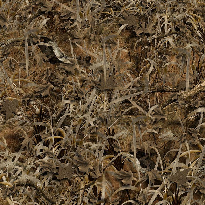 Wild Wood Camouflage Lower Rocker Panel Graphics Kit 12 Inch X 12 Foot Per Side Camo Wallpaper Realtree Wallpaper Vinyl Graphics
