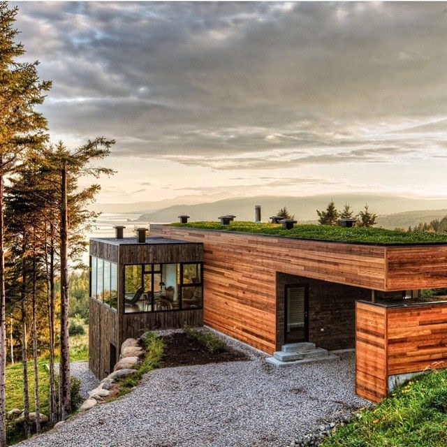 Good Morning!! | Design by Mu Architects. ☀️ ///  Buen Día!! | Diseño por Mu Arquitectos. #d_signers