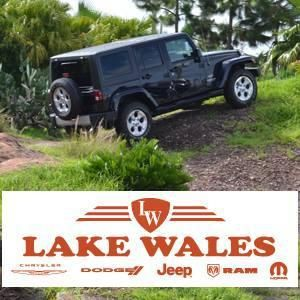 Best Lake Wales Jeep | Jeep | Pinterest | Jeeps and Wales