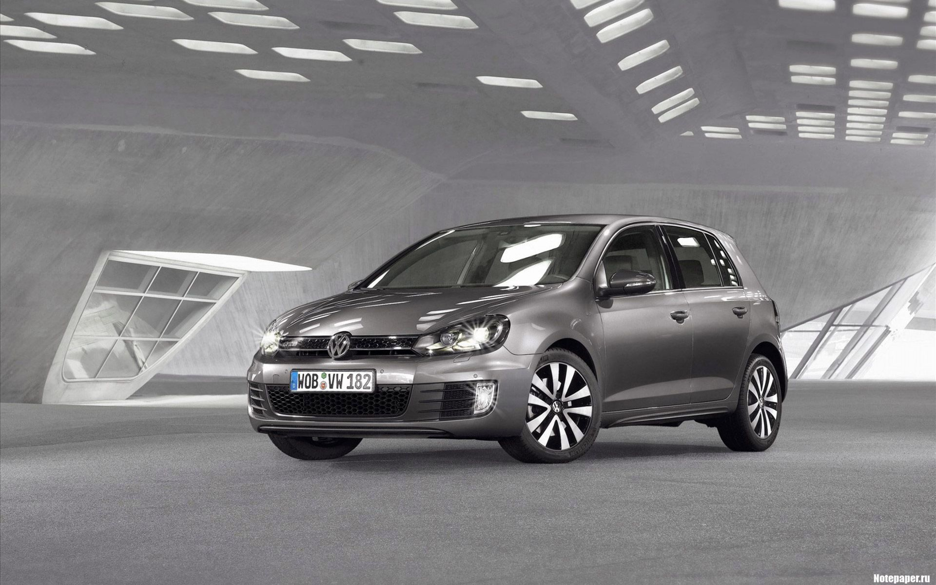 Pin By Donald Shull On Projects To Try Volkswagen Golf