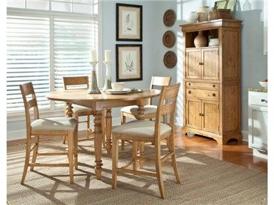 Latest Shop For Legacy Classic Furniture Pleasant Grove Pub Dining And  Other Dining Room Dining Tables At Woodstock Furniture In Acworth And Hiram  Georgia ...