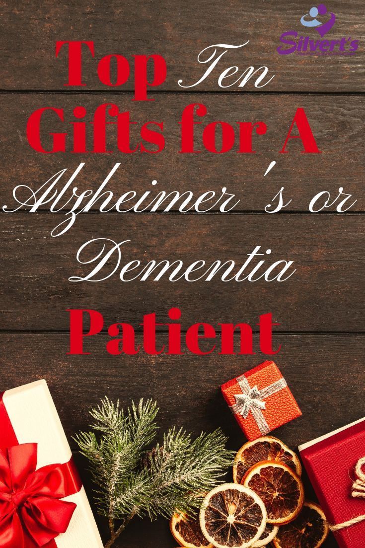48+ Christmas crafts for seniors with dementia information