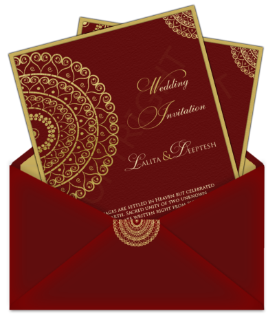 Top Indian Wedding Invitation Cards Indian Wedding Invitation Cards Wedding Invitation Format Wedding Invitation Cards