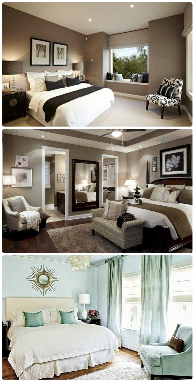 best bedroom decor design ideas for couples man u girls in