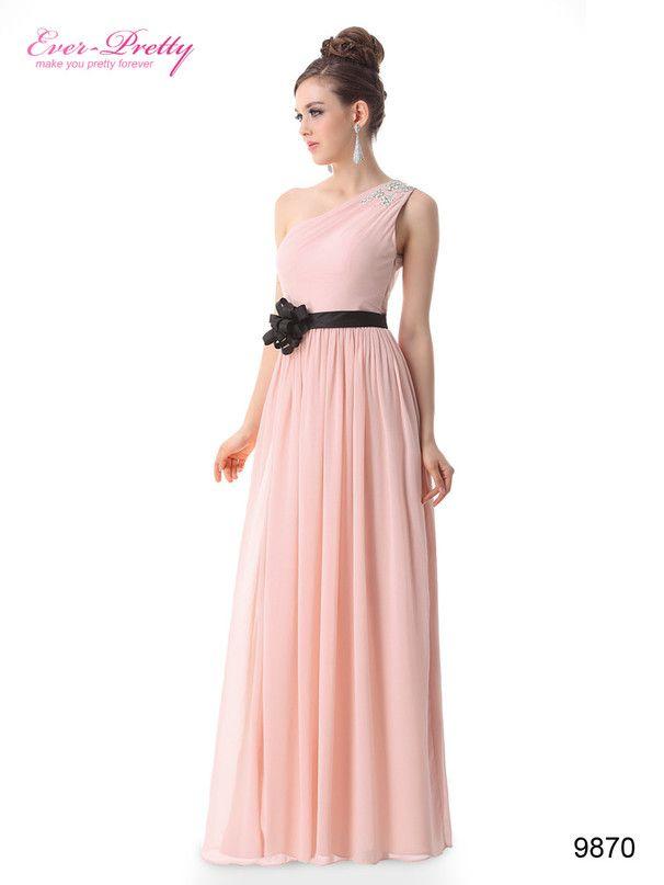 Todos los vestidos Pag 19 - Vestidos Ever-Pretty   Bridesmaids ...