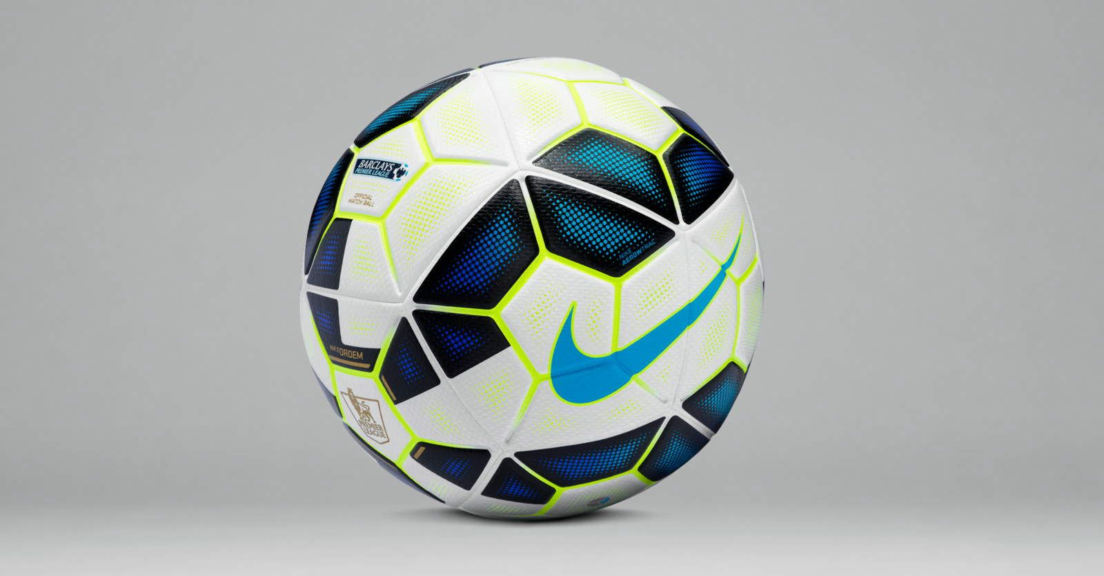 Premier League Match Day Football  d3ad30a71