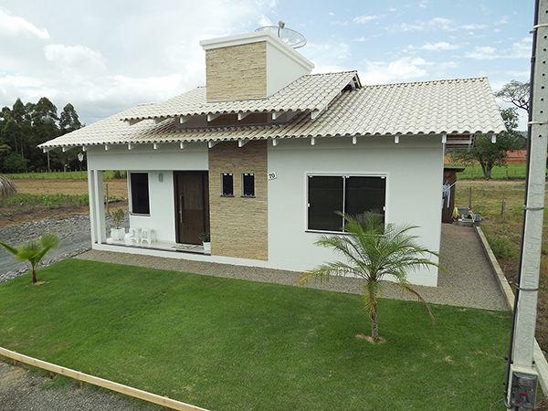 Reforma de casas r sticas pesquisa google fachadas - Fachadas rusticas ...