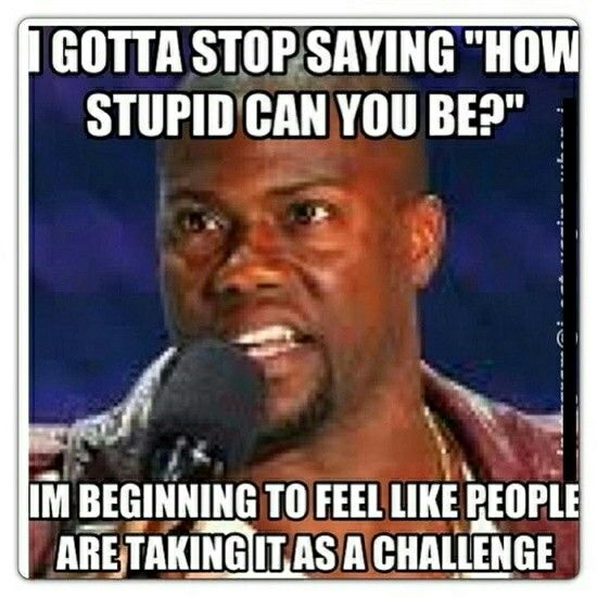 Oml  Yes  Preach  | My Pins | Kevin hart funny, Kevin hart