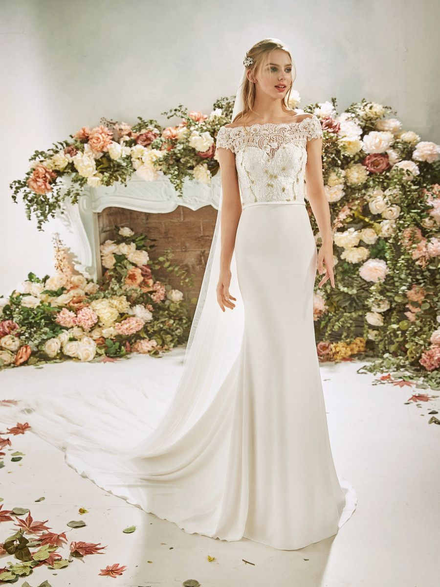 14 Unique Wedding Dresses Stores In Lebanon Images