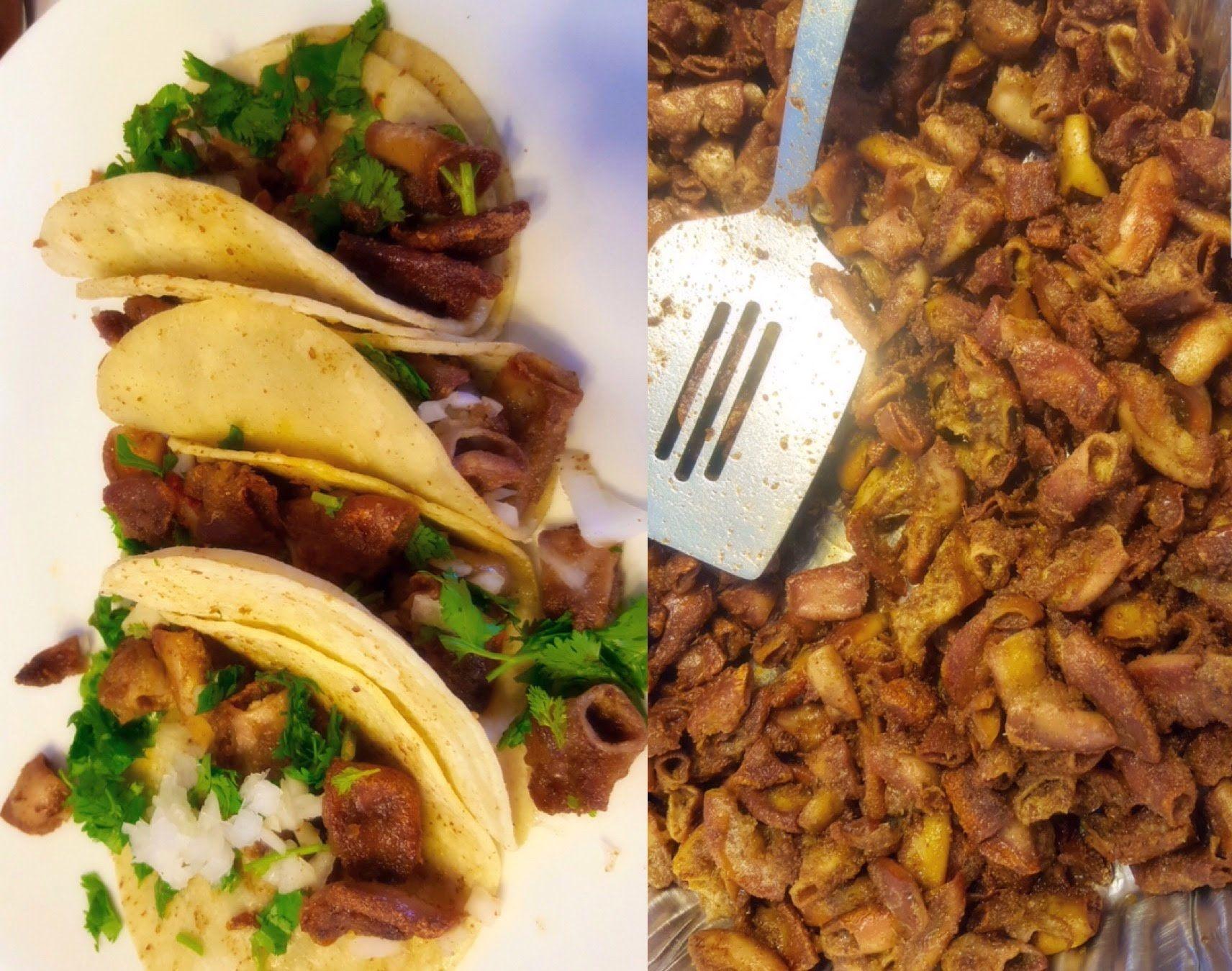 COMO HACER TRIPAS DE RES/TACOS DE TRIPA DE RES PARA NEGOCIO | Receta de  tacos, Recetas de comida mexicana, Comida yucateca