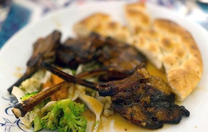 Shivamusic shiva music the best indian recipes indian shivamusic shiva music the best indian recipes indian recipes in hindi indian vegetarian recipes indian snack recipes indian paneer recipes easy forumfinder Images