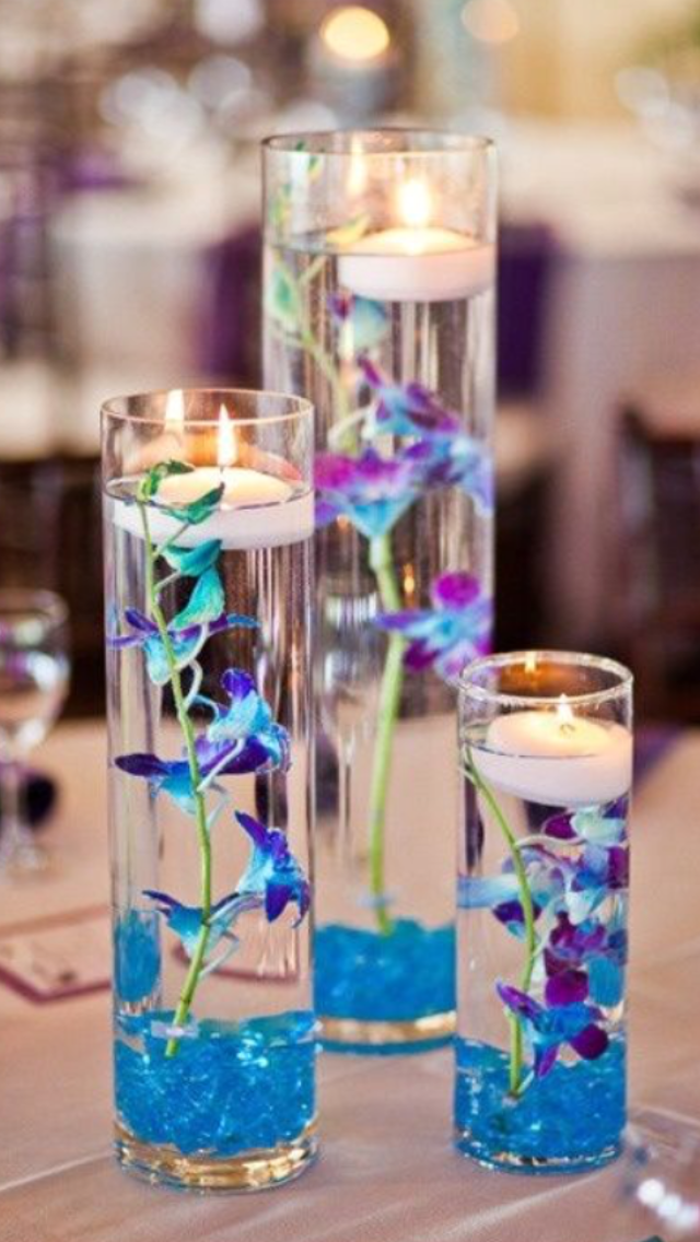 Pin By Gabby Moore On Centerpieces Pinterest Wedding
