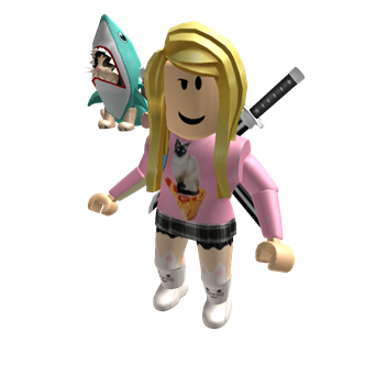 Image Result For Inquisitormaster Roblox Character Roblox Roblox