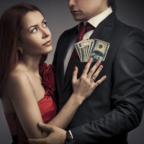 Hvordan å handle når første dating en jente