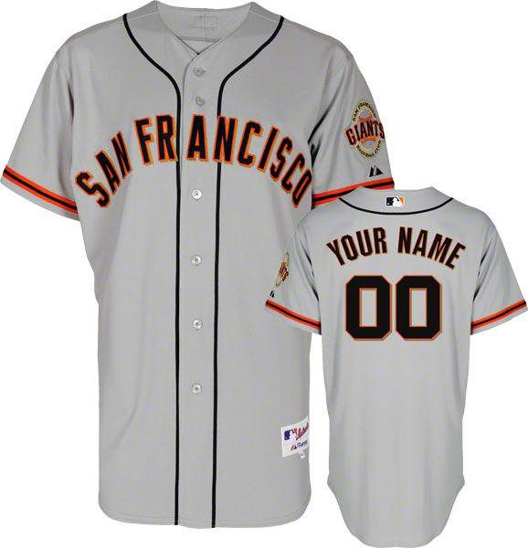custom san francisco giants shirts