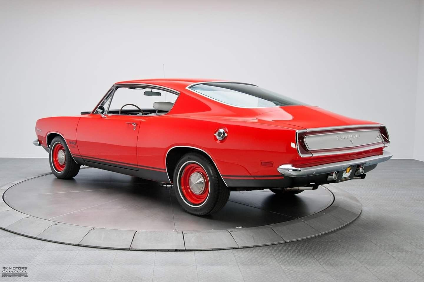 Pin by Julie on Cuda Muscle cars for sale, Muscle cars