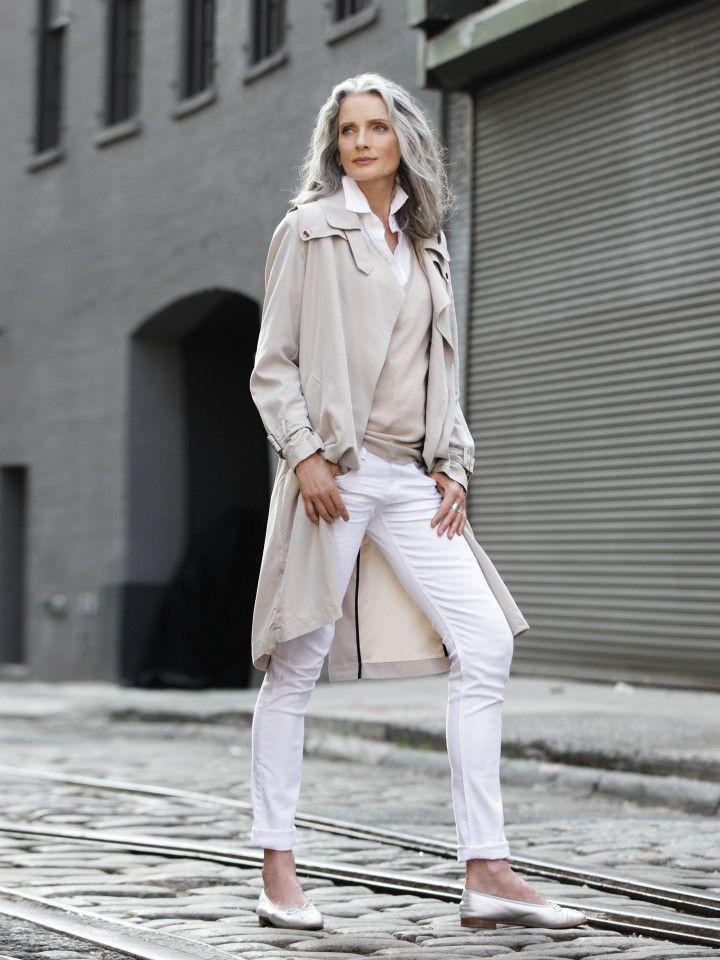 d064e945e05 Marian Moneymaker Final | older women | Fashion, Mature fashion, Style