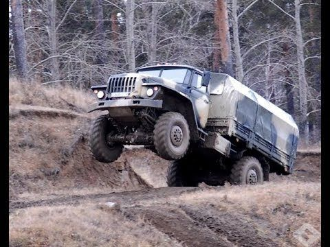 Russian Truck Drivers In Extreme Condition 2014 New Siberian Off Road Trucks Offroad Trucks Offroad