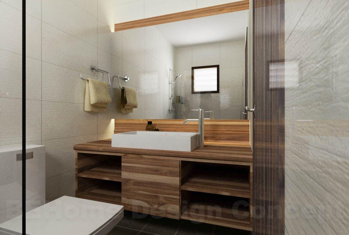 Best Pin By Laney On Hdb Bto Scandinavian Master Bedroom 400 x 300