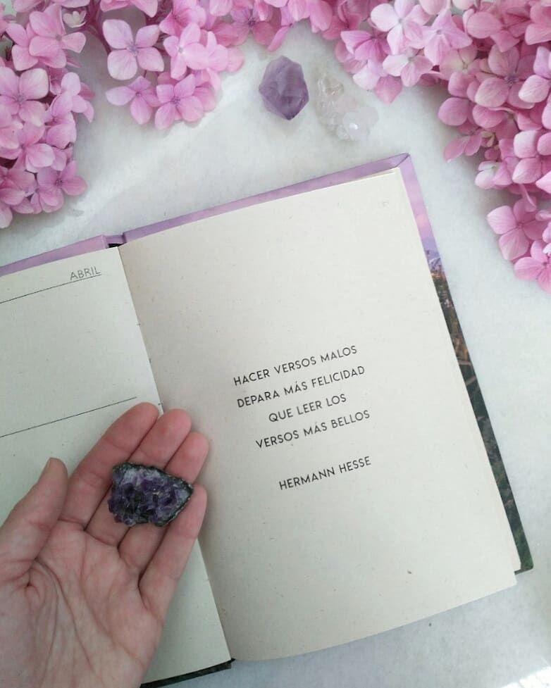 Aurora Encuadernación On Instagram Escribir Para Liberar Ii Retomando El Tema De La Escritura Del Post Del Otro Día En Su Libro El Camino Del Artista