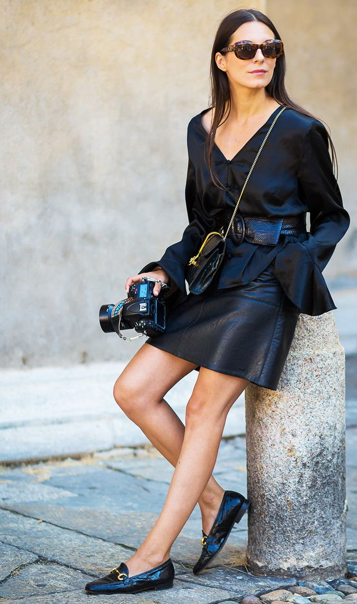 30 Tiny Ways to Dramatically Improve Your Look Now via @WhoWhatWearUK