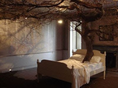 Adult Fairy Bedroom | fairy tale bedroom | decor | Pinterest | Fairy ...